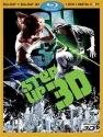 STEP UP 3 3D