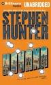 Havana: A Swagger Family Novel (Earl Sw...