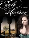 Emily Hudson: A Novel