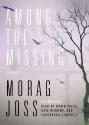 Among the Missing: A Novel