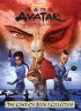 Avatar The Last Airbender - The Complet...