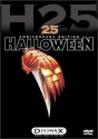 Halloween (2 Disc 25th Anniversary Edition)