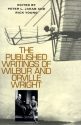 The Published Writings of Wilbur and Orville Wright (Smithsonian History of Aviation and Spaceflight Series)