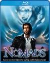 Nomads [Blu-ray]