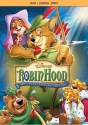 Robin Hood-40th Anniversary Edition