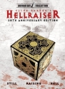 Hellraiser: 20th Anniversary Edition