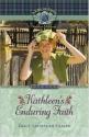 Kathleen's Enduring Faith (Life of Faith, A: Kathleen McKenzie Series)