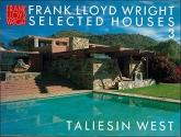 Frank Lloyd Wright Selected Houses Vol. 3