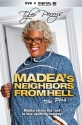 Tyler Perry's Madea's Neighbors From He...
