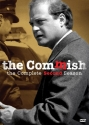 The Commish: Season 2