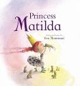 Princess Matilda (Meadowside PIC Books)
