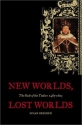 New Worlds, Lost Worlds: The Rule of the Tudors, 1485-1603 (Penguin History of Britain)