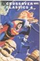 DC/Marvel: Crossover Classics 4