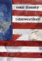 Intervenciones (Spanish Edition)