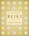 Reiki: A Comprehensive Guide