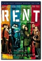 Rent: Two Disc Full Screen Edition