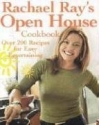 Rachael Ray's Open House Cookbook: Over...