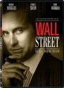 Wall Street (2 Disc Insider Trading Edition)