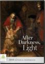 After Darkness, Light: 2015 Ligonier National Conference