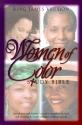 King James Version Women of Color Study Bible
