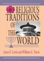 Religious Traditions of the World: