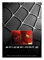Spider-Man 2 Gift Set