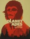Planet Apes Col Bd-rpkg [Blu-ray]
