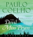 The Devil and Miss Prym CD: A Novel of ...