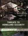 Wiley Pathways Threats to Homeland Secu...
