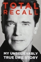 Total Recall: My Unbelievably True Life...