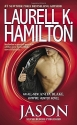 Jason: An Anita Blake, Vampire Hunter Novel