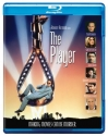The Player [Blu-ray]