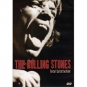 Looking Back At The Rolling Stones - 3 DVD Set