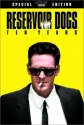 Reservoir Dogs -  10th Anniversary Special Limited Edition