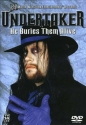 WWE: Undertaker - He Buries Them Alive