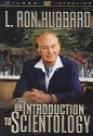AN INTRODUCTION TO SCIENTOLOGY: FILMED INTERVIEW WITH L. RON HUBBARD