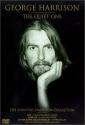 Harrison, George - Quiet One