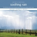 Nature's Creations: Soothing Rain