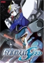 Mobile Suit Gundam Seed, - Grim Reality