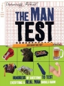 The Man Test: Hundreds of Questions to ...