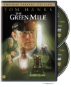 The Green Mile (2 Disc Special Edition)