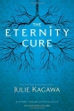 The Eternity Cure (Blood of Eden)