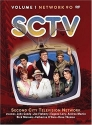 SCTV, Volume 1 - Network 90