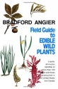 Field Guide to Edible Wild Plants