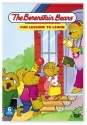 The Berenstain Bears - Fun Lessons to Learn