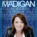 Madigan Again