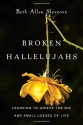 Broken Hallelujahs: Learning to Grieve ...