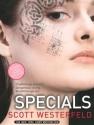 Specials (The Uglies)