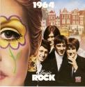 Classic Rock: 1964
