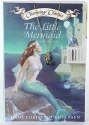 Little Mermaid and Other Tales Book and Charm, The (Charming Classics)